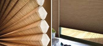 Curtain Time Stoneham Ma by The Alustra Collection Of Duette Architella Window Treatments