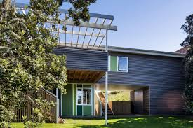 100 Parsonson Architects Field Way Bach By 3