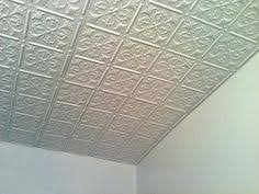 24x24 Pvc Ceiling Tiles by Global Specialty Products Glue Up Traditional 2 U0027 X 4 U0027 Tin Ceiling