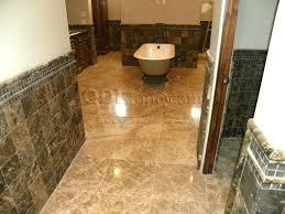 Marble Backsplash Tile Home Depot by Backsplash Marble Tile Interior Basket Weave Tile Tile At Home