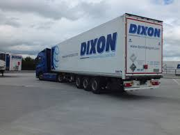 Our Fleet - Dixon Transport International - Dixon Transport ... Ud Trucks Wikipedia Hvidtved Larsen 2005 Mack Vision Stock P151 Cabs Tpi 2013 Peterbilt 389 P405 Sleepers Jordan Truck Sales Used Inc Fruehauf Trailer Cporation H M World Home Facebook Cars Hudson Nc Cj Auto 1993 Western Star 4964f P543 Hoods Avonlea Farm Ltd
