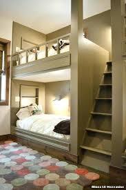 chambre mezzanine adulte deco lit adulte lit adulte chambre pour adulte lit