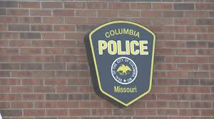 Hartsburg Pumpkin Festival 2015 Dates by Columbia Police Department Releases New Internal Affairs Report