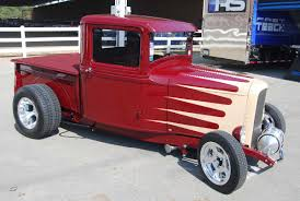 One Fun 32 Ford Pickup - ClassicTrucks.net The Long Haul 10 Tips To Help Your Truck Run Well Into Old Age 1966 Ford 100 Twin Ibeam Classic Pickup Youtube 1947 F1 Last In Line Hot Rod Network Trucks 2011 Buyers Guide My 1955 Ford F100 Trucks Pinterest And 1932 Roadster Custom Sales Near Monroe Township Nj Lifted Vintage Wonderful The Begins Blur