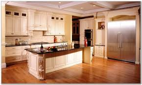 craigslist kitchen cabinets springfield mo cabinet home