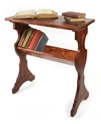 victorian side table free plan popular woodworking magazine