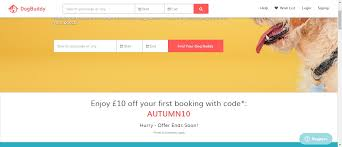 Booking Buddy Discount Code - Vet Products Direct Coupon How To Set Up Discount Codes For An Event Eventbrite Help Get Exclusive Coupons Discount Codes Vouchers In 2019 Agoda Review The Smarter Hotel Booking 25 Code Hdfc Coupon On Make My Trip Ge Bulb 2018 Finances Amelia Wordpress Plugin Airbnb Coupon July Travel Hacks 45 Off Use Rehlat Pages 1 2 Text Version Motel 6 Promo Code Evening Standard Meal Deals Alaska Airlines Promo Mileage Plan Offers Do I Redeem A Web Hopskipdrive Bookit Hotel Blendtec Expedia 10 Trophy Nissan Oil Change Coupons