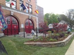 Firehouse Inn Barre VT United States Overview