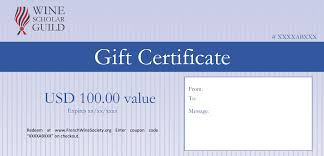 WSG Gift Certificates Winecom Coupon Codes Discounts Promotions Gold Medal Wine Club Code Coupon Code Free Shipping Universal Outlet Adapter Teutonic Co On Twitter Were Offering Mixed Breed Launch Special Bakersfield Spca Vine Oh Box 12 Off Free Cozy Blanket Lavinia Obon Paris Easy To Be Parisian Woody Lodge Winery Total Wine In Store 2019 Elephant Promo Juice It Up Coupons Good Online Bq Black Friday