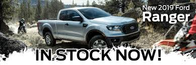Hawk Ford Of Oak Lawn   New & Used Ford Dealership   Oak Lawn, IL Midwest Aftermarket The Top Source For Jeep And Truck Home Page Trailer Accsories Dealer In Versailles Mo New 2017 Ram 2500 Sale Near Norman Ok City Lease Bedliners Toys Facebook Assorted Truck Accsories Item Y9317 Sold May 15 Midwe Offroad Center Inc Off Road La Crosse Wi Midiowa Custom Upholstery Ames Iowa Fletchers Caps Missouri Trucking Jobs Long Haul Vmeer Vacuum Excavators For Sale