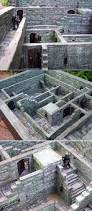 Making 3d Dungeon Tiles by 104 Best Modular Dungeons Images On Pinterest Wargaming Terrain