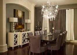 Stylish Interesting Elegant Dining Room Sets Best 25 Ideas Only On Pinterest