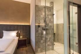 deck 8 designhotel soest in soest hotels
