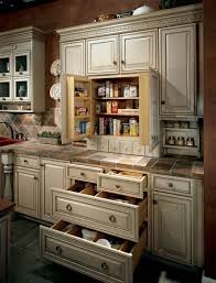 kraftmaid cabinet price list – Home and Cabinet Reviews