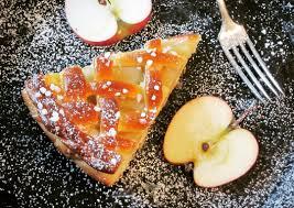 schneller leckerer apfelriemchen rheinischer riemchenapfel