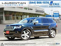 Pre-Owned 2013 Jeep Grand Cherokee Overland- 4X4!! NAVIGATION ... 2013 Jeep Wrangler Unlimited Rubicon Gecko Green Envision Auto Import Auto Truck Inc Sport Preowned Grand Cherokee Overland 4x4 Navigation New Used Chrysler Dodge Ram Dealership In Roswell Nm Smittybilt Bumper Topperking Spring Fling Car And Truck Show 2014 Pictures Information Specs Mid Island Rv Compass Kamloops Bc Direct Buy Centre Rocky Mountain Yeti Evanston Vehicles For Sale Wy 82930