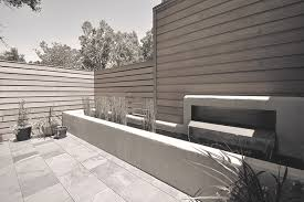 100 Studio 101 Designs A Perspective Of Design