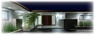 100 Bray Architects
