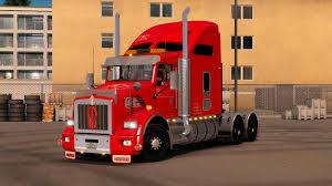 T800 | American Truck Simulator Mods | ATS Mods Kenworth C500 Off Highway Kw T600 Oversize Load And Led Lights V2 Fs17 Farming Simulator Hoods Silverstatespecialtiescom Reference Section 8x4 Crane Truck Scs Softwares Blog Get To Drive W900 Now Custom Air Airs Neat S Flickr Centres Food Trucks Of Sabah Mysabahcom Service Truck V1 Ls17 Simulator 2017 17 Ls Mod Driving The T680 Advantage T880 Kenworth Tractors Semis For Sale Jual Mainan Cars Mack Si Mcqueen 95 Raiya Toy Tokopedia