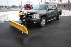 2011 Chevrolet Silverado 1500 LTZ Crew Cab 4WD Stock # 18007 For ... 2007 Chevrolet Silverado 2500hd Ltz Ext Cab 4wd Stock 18138 For 2012 Gmc Sierra Work Truck Long Box 17026 Albany Sales Queensbury Ny Home Facebook Amsterdam Used Vehicles Sale South Commercial Auto Diesel Pickups Or Dealer Car Dealership Goldstein Buick Tsi Ford Corydon In New Jeffersonville Shakerley Fire Vrs Ltd Dealers Depaula Cars Trucks Access 2019 Mack Pinnacle Chu613 For In York Truckpapercom