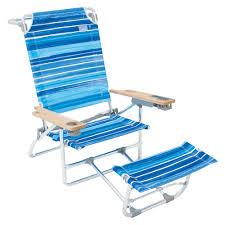 Rio Gear Backpack Chair Blue by Furniture Web Beach Chairs Rio Chaise Lounge Big Kahuna Beach
