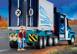 Big Rig - 9314 - PLAYMOBIL® USA 2016 I75 Chrome Shop Custom Truck Show Big Rigs Pride And Polish Photos From Rig Vintage Racing At Anderson Motor Rig Trucks Parked Rest Area California Usa Stock Photo Trucks Bikes Beautiful Babes Youtube Semis Virgofleet Nationwide Big Head On Picture And Royalty Free Image New Trailer Skirt Improves Appearance Of Trucker Blog Traffic Update Needles Ca Us 95 Reopens After Jackknifed Big Nice Pictures Convoybrigtruckshow4 Convoybrigtruckshow2 Driver Dies Car Slams Into Truck In Chula Vista