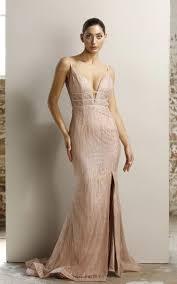 long prom dresses mia bella couture