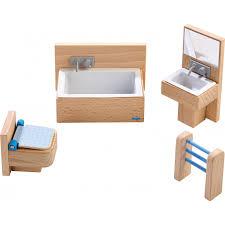 puppenhaus möbel badezimmer