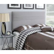 The Fenton Headboard From Sleepys by 60 Best Master Bedroom Images On Pinterest 3 4 Beds Master