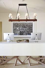 Dresser Rand Leading Edge Houston by 61 Best Reception Desk Images On Pinterest Reception Desks