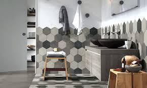 large tile flooring novic me