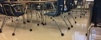 Types Of Chair Legs by Furniture Footies Llc Chair Glide Precut Tennis Balls Chair