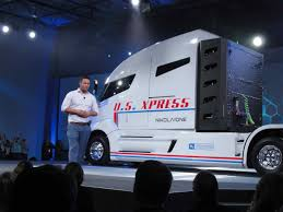 Nikola One Unveiled: A Zero-emission, Fully Electric Truck With 1,000 Hp Top 5 Largest Trucking Companies In The Us Houston Truck Accident Lawyer 48 Million Verdict Against Rl 2018 Toyota Tundra Sr5 Review An Affordable Wkhorse Frozen All About Trucks Kaplan Company Cleveland Oh Services Philippines Cartrex Carnes Co Truckers Jobs Pay Home Time Equipment How Teslas Semi Will Dramatically Alter Trucking Industry Rate Carriers Brokers And Shippers With New Reviews Feature Start Using Business Line Of Credit For My Hshot Pros Cons Of Smalltruck Niche