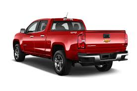 2018 Chevrolet Colorado Car General Motors Pickup Truck - Small ... New Small Chevy Truck Models Check More At Http Gmc Canyon Denali Vs Honda Ridgeline Review Business Insider 2018 Canyon A Small Pickup Truck Preview Youtube 2017 Review Ratings Specs Prices And Photos The Car Diecast Hobbist 1959 Small Window Step Side Truck 2004 Overview Cargurus Big Capabilities 2015 Chevrolet Ck Wikiwand Slt Digital Trends
