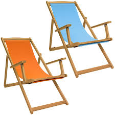 Charles Bentley FSC Eucalyptus Wooden Foldable Deck Chair With 3 Reclining  Positions Plaque In Orange / Teal / Cream Weatherly Folding 6position Teak Deck Armchair Havana Bronze Adjustable Foldable Chair 5position Aqua Metal Beach Charles Bentley Fsc Eucalyptus Wooden Orange Retail Sales Direct Britannia 8position Steamer Lounge Oiled Finish Graydon Recling With Cushion Amazoncom Chair Outdoor Portable Transabed Cushions Canvas Deck Alinum Heavy Duty Widen Aosom Outsunny Sling Fabric Patio Chaise 5 Position Cream White Rakutencom Harbour Housewares Blue Stripe