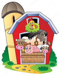 Barnyard Animals Childrens Bnyard Farm Animals Felt Mini Combo Of 4 Masks Free Animal Clipart Clipartxtras 25 Unique Animals Ideas On Pinterest Animal Backyard How To Start A Bnyard Animals Google Search Vector Collection Of Cute Cartoon Download From Android Apps Play Buy Quiz Books For Kids Interactive Learning Growth Chart The Land Nod Britains People