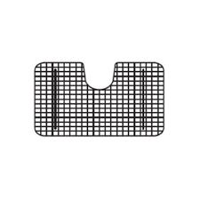 Franke Sink Grid Pr36c by Franke 900 Stainless Steel Kitchen Sink Drain Basket Strainer