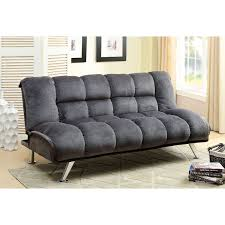 Ava Velvet Tufted Sleeper Sofa Canada by Furniture Ava Velvet Tufted Sleeper Sofa Sofa Urban Outfitters
