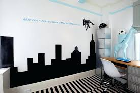 Room Decor Ideas For Guys Star War Wallpaper Wars Bedroom Little Boy Pictures Of Home
