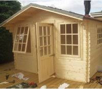 12x12 Storage Shed Plans Free by 10x10 Shed Plans Materials List 8x12 Lean To Free 10x12 Cost Pdf