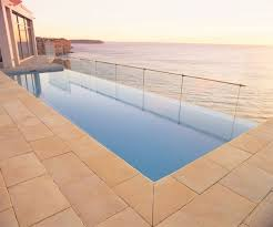 17 best pool images on walls cabanas and houses