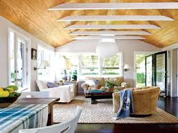 40 Beach House Decorating Home Decor Ideas Furniture Whether You Live By The Or Just Dream About Ocean Breezes Enhance