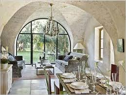 French Country Kitchen Curtains Ideas by Charming Country Dining Room Curtains Curtain Ideas Style French