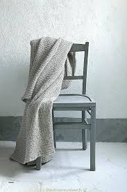 canape pas cher payable plusieurs fois lit paiement en plusieurs fois meuble pas cher paiement plusieur