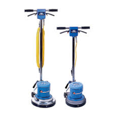 Hardwood Floor Polisher Machine by Floor Buffer Machine For Home Use Carpet Awsa