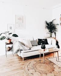 pin by malin wandel on house bohemian living room