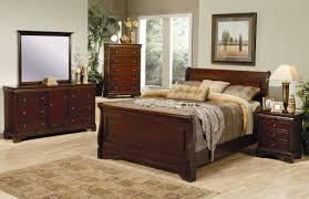Sauder Harbor View Dresser Antiqued Paint Finish by Bermuda Brushed White Queen Bedroom Set Sauder Shoal Creek Wood