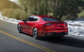 The All-New Kia Stinger For Sale In Anchorage, AK | Lithia Kia Of ... Chevrolet Cars Trucks Suvs Crossovers And Vans Trucks Sale For Sale In Arkansas New Car Release Date Anchorage Chrysler Dodge Jeep Ram Ak 2500 Price Lease Deals Vehicles For Used On Buyllsearch Texas 4500 Monster Truck Toppers Ak Best Resource Affordable Reviews
