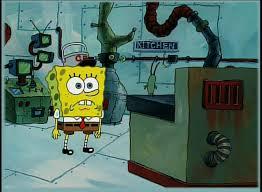 Spongebob Halloween Dvd Episodes by Tide And Seek Dvd Colouring Spongebob Spongebuddy Mania Forums