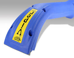 Homax Ceiling Texture Scraper by Amazon Com Oneida Air Systems Axs001160 Viper Scraper Hand Tool